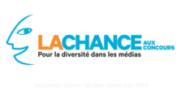 La+chance