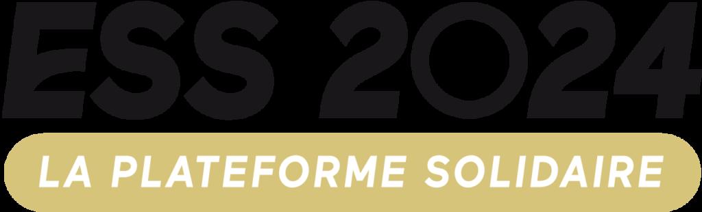 ess2024_logo_2020