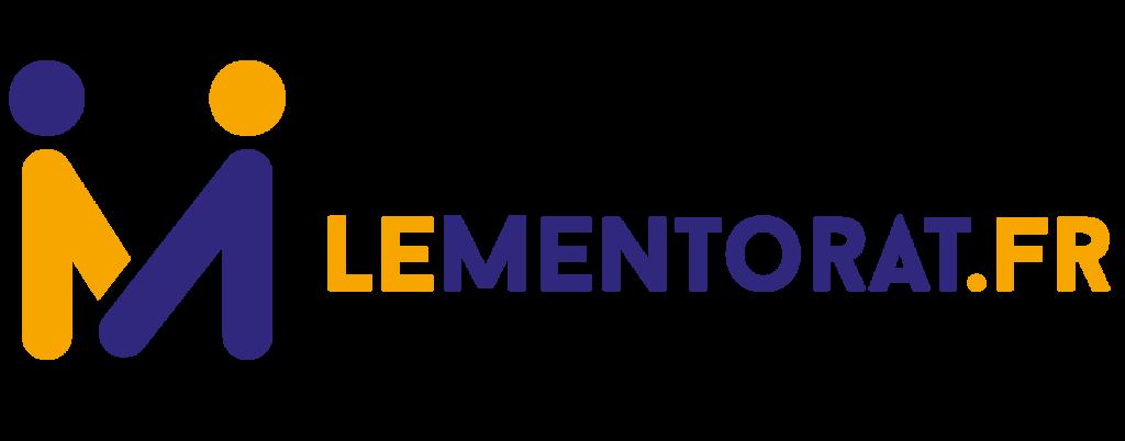 logos-Lementorat.fr-400px-02